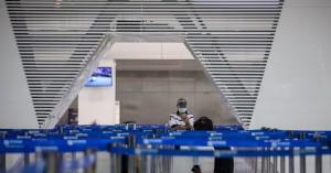 Μερική κατάργηση της καραντίνας για τους ταξιδιώτες στη Γερμανία