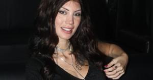Μαρία Αλεξάνδρου: Σοκάρει η νέα της καταγγελία –