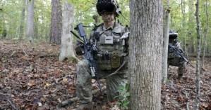 Συμβόλαιο – μαμούθ 21,9 δισ. δολάρια της Microsoft με τον αμερικανικό στρατό