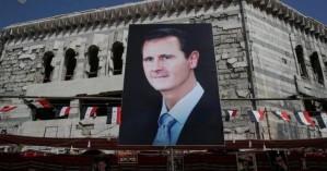 Συρία: Προεδρικές εκλογές στις 26 Μαΐου
