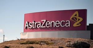 Politico: Ευρωπαϊκή Επιτροπή & AstraZeneca θα τα πουν στα δικαστήρια για τις καθυστερήσεις