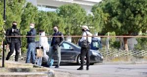 Δολοφονία Καραϊβάζ: Τι έδειξε η πρώτη εξέταση για το όπλο που χρησιμοποιήθηκε