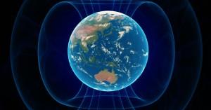 Η λάβα από την Πομπηία και αγγεία αποκαλύπτουν μεταβολές του μαγνητικού πεδίου της Γης