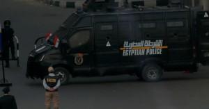 Αίγυπτος: Ελεύθερο αφέθηκε ζευγάρι δημοσιογράφων μετά κράτηση ενός έτους