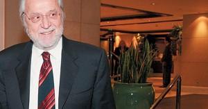 Θλίψη στον επιχειρηματικό κόσμο: Πέθανε ο Κυριάκος Φιλίππου του ομίλου ΦΑΓΕ