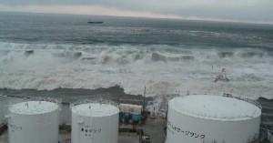 Προσφυγή στη Δικαιοσύνη για το μολυσμένο νερό της Φουκουσίμα εξετάζει η Νότια Κορέα