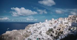 Στέιτ Ντιπάρτμεντ: Καλεί Αμερικανούς να μην ταξιδεύουν σε 131 χώρες –Ανάμεσα τους η Ελλάδα