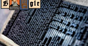 Γουτεμβέργιος: Ο πατέρας της τυπογραφίας και 2 πράγματα που δεν γνωρίζετε για αυτόν