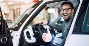 Πως η ασφάλεια αυτοκινήτου γίνεται παιχνιδάκι μέσα από την συσκευή σας!