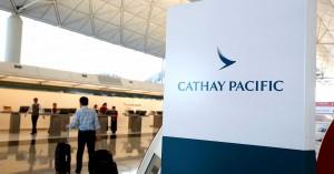 Συναγερμός στο Χονγκ Κονγκ: Θετικοί στον κορονοϊό τουλάχιστον 49 επιβάτες πτήσης