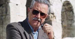 Πέθανε ο ποιητής Γιώργος Βουλγαράκης