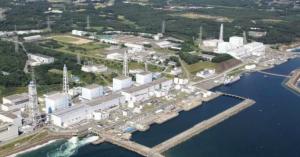 Οργή για την απόφαση της Ιαπωνίας να ρίξει στη θάλασσα μολυσμένο νερό από τη Φουκουσίμα