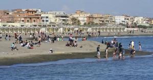 Ιταλία: Επανεκκίνηση του τουρισμού έως τις 2 Ιουνίου και νησιά «covid free» α λα ελληνικά