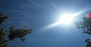 Ο καιρός στην Κρήτη την Τετάρτη 23 Ιουνίου