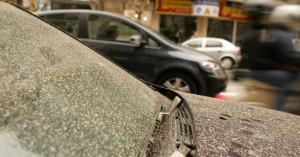 Καιρός αύριο: Κυριακή με λασποβροχές και καταιγίδες - Τι προβλέπεται για την Κρήτη