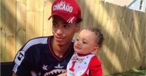 Θάνατος 20χρονου μαύρου στη Μινεάπολη: Για «κατά λάθος εκπυρσοκρότηση» μιλά η αστυνομία
