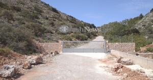 Μονή Γουβερνέτου: Η Λαική Συσπείρωση Κρήτης στηρίζει τις Τ.Κ. Ακρωτηρίου