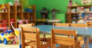 Yπ. Εσωτερικών: Εξετάζεται το άνοιγμα των παιδικών και βρεφονηπιακών σταθμών