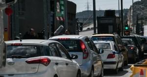 Πάσχα: Απαγόρευση κυκλοφορίας από τις 22:00 και τραπέζι έως 12 άτομα