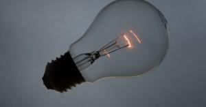 Οι περιοχές των Χανίων στις οποίες θα κοπεί το ηλεκτρικό ρεύμα τη νέα εβδομάδα