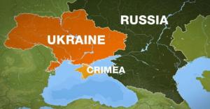 Κρίσιμες ώρες για την ειρήνη στην Ευρώπη. Θα διαβεί η Ρωσία το «Ρουβίκωνα»;