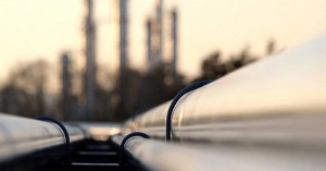 Blue Corridor: Ο περιορισμός των εκπομπών CO2 στις οδικές μεταφορές