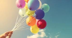 Σοκάρει ο θάνατος αγοριού από μπαλόνι λίγο πριν κλείσει τον πρώτο χρόνο ζωής του