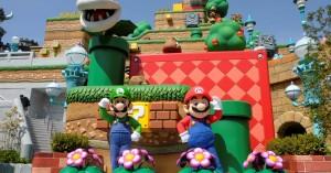 Super Mario όνομα και πράγμα: Το ξεχασμένο videogame ήταν… «χρυσάφι»