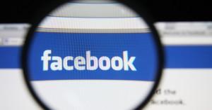 Γιατί το Facebook δεν σχεδιάζει να ειδοποιήσει τους 533 εκατ. χρήστες του για τη διαρρροή