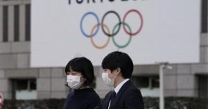 Κορωνοϊός - Ιαπωνία: Σε κατάσταση «έκτακτης ανάγκης» για τρίτη φορά το Τόκιο