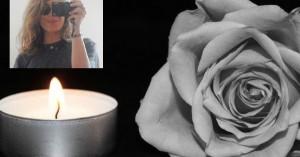 Από ακατάσχετη εσωτερική αιμορραγία έχασε την ζωή της η άτυχη Κορίνα στην Γαύδο