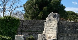 Έξοδος Μεσολογγίου: Οι Ελεύθεροι Πολιορκημένοι, η «μάχη» με την πείνα, το ένδοξο τέλος