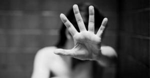 Ηράκλειο: Συνελήφθη 37χρονος που χτυπούσε την σύζυγο μπροστά στα παιδιά του!