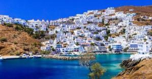 Der Spiegel: Επτά κορυφαίοι τουριστικοί προορισμοί στην Ελλάδα