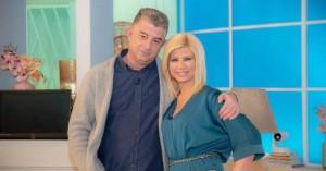 Γιώργος Καραϊβάζ: Τι κατέθεσε στη ΓΑΔΑ η Ζήνα Κουτσελίνη για τη δολοφονία του δημοσιογράφο