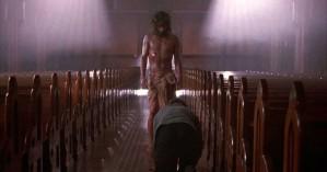 Το κινηματογραφικό πρόσωπο του Χριστού: Πώς τον απεικόνισαν 20 αξέχαστες ταινίες