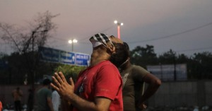 ΠΟΥ: «Παγκόσμιας ανησυχίας» η ινδική μετάλλαξη του κορωνοϊού