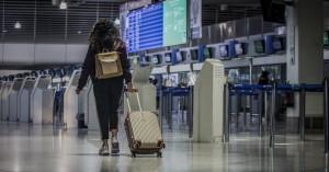 Παρατείνονται έως 21 Ιουνίου οι αεροπορικές οδηγίες για ταξίδια εσωτερικού και εξωτερικού