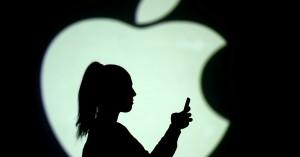 Η Κομισιόν κατηγορεί την Apple για τις τιμές στο App Store