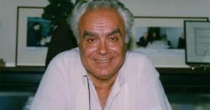 Αρχοντάκης: Ένας τζεντλεμαν δήμαρχος στα εργαστήρια χημείας του Ε.Μ.Π.