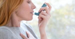 Έρχεται εμβόλιο και για το αλλεργικό άσθμα