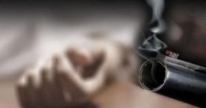 Ακόμα μία τραγωδία στην Κρήτη - 72χρονος άνδρας έδωσε τέλος στη ζωή του με όπλο