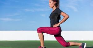 Το 1 λεπτό γυμναστικής την ημέρα που μπορεί να σου κάνει διαφορά