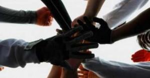 Χανιά: Πρόγράμματα επιμόρφωσης για ενήλικες, γονείς και μαθητές
