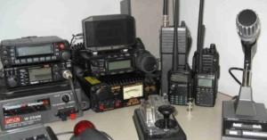 Εξετάσεις για απόκτηση πτυχίου ραδιοερασιτέχνη