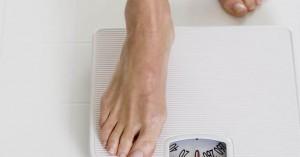 Κορωνοϊός: Το σωματικό βάρος αυξάνει τον κίνδυνο σοβαρής νόσησης από covid-19
