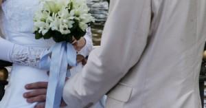 Από τις 17/8 η επαναλειτουργία του Γραφείου Πολιτικών Γάμων του Δήμου Χανίων
