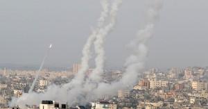 Χάος στη Γάζα: 9 νεκροί Παλαιστίνιοι εκ των οποίων τρία παιδιά