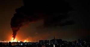 Μαλαισία - Ινδονησία: Ζητούν από τον ΟΗΕ να βάλει «φρένο» στην ισραηλινή βία