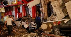 Μέση Ανατολή: Πρόθυμη να αναστείλει την εκτόξευση ρουκετών δηλώνει η Χαμάς